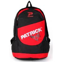 China Fashion 600d Polyester Sport Promotion Rucksack wholesale
