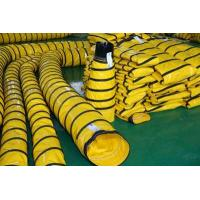 China PCA insulation duct wholesale