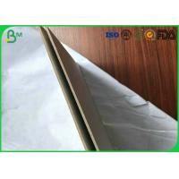 Buy cheap Grey cardboard de cartón gris 1.2 mm 1.5mm 1.6mm 1.9mm 2.5mm 70x100 cm from wholesalers