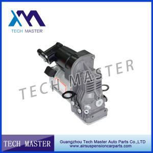 China Air Spring Suspension Compressor Pump 1643200504 For Mercedes Benz X164 W164 wholesale