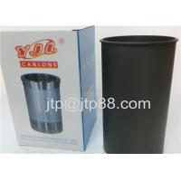 China Truck Engine CD17 Cylinder Liner Diameter 79mm Japan Cylinder  Liner 11012-17A02 on sale