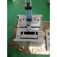 Buy cheap SGS Single / Multi Cavity Plastic Injection Mould For Bottle Lid , OEM Service from wholesalers