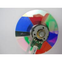China DLP projector COLOR WHEEL Delta 5117 wholesale