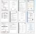 Shenzhen Wentong Electronics Co., LTD. Certifications