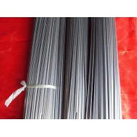 China Free Cutting EN 1.4005 AISI 416 Cold Drawn Stainless Steel Wire Or Round Bar wholesale