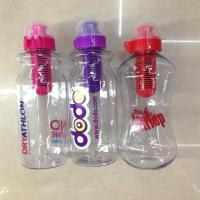 Filters for water bottles images images of filters for water bottles - Bobble water pitcher ...