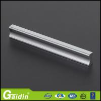 China household various colours finished die cast furniture drawer window door pull handles wholesale