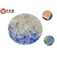 Buy cheap High Viscosity Suitable For Adhesive Industry Gum Rosin Modified Resin P115 from wholesalers