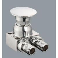 China Flush Valve (YY-CX236) wholesale