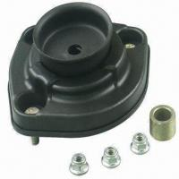 China Strut Mount, Small Orders are Welcome wholesale