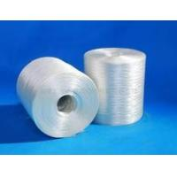China Fiberglass Roving For Filament Winding on sale