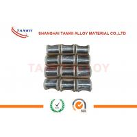 China IEC standard EP / EN Thermocouple Bare Wire Oxidized Surface wholesale