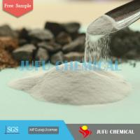 Buy cheap High Range Water reducing Admixture Ploycarboxylate superplasticizer from wholesalers
