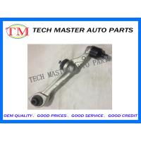 China Genuine Mercedes-Benz Left Control Arm W221 AMG OEM 2213308107 wholesale