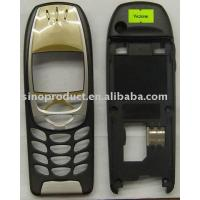 China Mobile phone housing/ cell phone cover for 6310i on sale