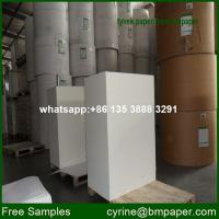 China disposable medical devices consumables dupont tyvek rolls wholesale