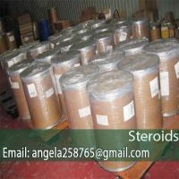 China Bulking Cycle Muscle Building Steroids Oxymetholone Anadrol Powder CAS 434-07-1 wholesale
