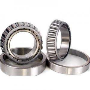 China Jhm 522649 - Jhm 522610 Taper Roller Bearing Single Row Roller Bearing wholesale