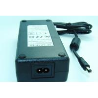 China C8 2 Pins CEC / ERP AC Laptop Power Adapter for Notebook / Printer wholesale