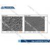 R - Cu57 Super Flex 12um 18um 35um PCB Copper Foil for FPC Components