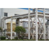 Quality 100 Nm3/h LAr KDONAr-3200/3500/100Y Argon plant Maturity Gas High Purity with 99 for sale