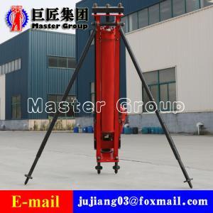 China KQZ-100 full pneumatic DTH Drill wholesale