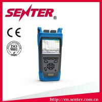 China SENTER ST3200 SM OTDR Meter Price 32dB/30dB Test Fiber Optic Cable Tester OTDR on sale