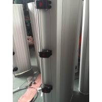China Security Proofing Roller Shutters for Fire Protection Emergency Rescue Truck wholesale