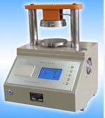 China Compression Tester wholesale