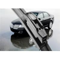China U Hook Snow Car Windshield Wiper Refill Blades With Teflon Rubber Refilling wholesale