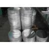 Buy cheap 1100 Grade Cookware Aluminum Circles , Utensils Aluminium Circle Plate from wholesalers