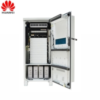China AC / DC Outdoor Huawei Power System Cabinet TP48200A-HD15B1 Wireless Site wholesale