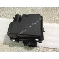 China Standard Size Air Filter Replacement , Toyota Hilux Parts Accessories wholesale