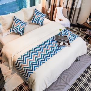 China Duvet Cover Hotel Bedding Sets Soft Comforter Sets Bedsheet Plain Dyed Quilt on sale