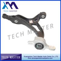 China Mercedes w164GL ML R - Class Lower Control Arm Front left Suspension wholesale