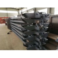 China Steaming Trolley for AAC Block Making Machine,Semi Automatic Block Making Machine wholesale