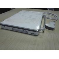 China 1024 Permanent Storage Full Digital Laptop Ultrasound Pregnancy Testing Machine wholesale