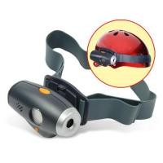China Sports Camera CT-S601 wholesale