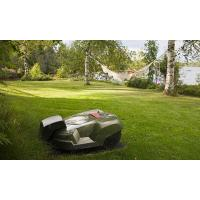 Buy cheap sale!!High quality Newest robotic lawn mower from wholesalers