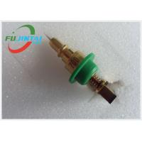 China Original new JUKI 700 NOZZLE ASSY E36417290B0 for SMT Machine wholesale