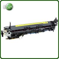 China Compatible Fuser Assembly Hp 1020 Price For HP LaserJet 1020 1018 - 110v (Rm1-2086-000) wholesale
