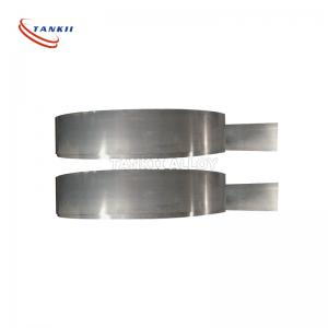 China TANKII High Temperature CuNi44/Cuprothal 294/MWS-30/Strip Silver Plated Copper PTFE Insulated Cable wholesale
