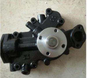 China ISO HUAXIA Water Pump Tractor Engine Parts wholesale
