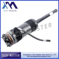 Quality Rear Right car shock absorber For Mercedes W221 ABC Shock Air Strut 2213209013 for sale