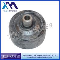 China Air Shock Absorber Front Top Mount Mercedes-benz Air Suspension Parts W220 2203202438 wholesale