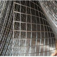 China wholesales Welded wire mesh Stainless Steel Wire Mesh welded wire mesh stainless steel wir wholesale