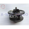 Buy cheap RHV4-710023P15NHBRL3930CE , VJ38 Mazda , Ford Ranger BT50,VID20021, VCD20011, from wholesalers