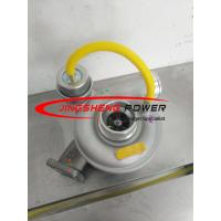 China Turbo Gt2556s 785827-5027s For Perkins Perkins 4.4L 102 KM Disesl Engine wholesale
