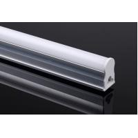 China 24W 5 Ft Integrated T8 LED Tube Light Non - Isolated For Commercial Lighting wholesale