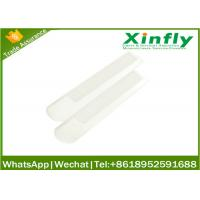 China Hotel Comb ,hotel disposable comb,disposable comb,cheap comb offered by China Supplier wholesale